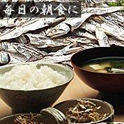 いりこイノシン酸煮干し銀のいりこ(だしじゃこ)500g無添加いりこ香川県産伊吹島送料無料誕生日だしソムリエお中元敬老の日ギフトP20Aug16