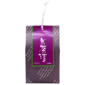 京茶漬 りきゅう★ 当店ベストセラー商品。大人気のお茶漬けです。京都の定番お茶漬け商品。5000円以上お買い上げで送料無料でお買い得。ギフトにも。しば漬け。梅。すぐき。わさび。