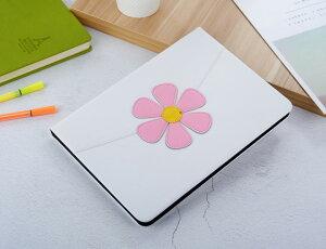 ipadケースiPad5ipadPro9.7ipadAir2ipadAir1mini4mini3mini2mini1ipadminiipad2017ケースmini4mini3mini2mini1花柄手帳型かわいいスタンドスリープ機能性ipadminiケースカバーアイパッドプロエアーミニ