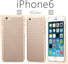 iphone6 ケース シンプル おしゃれ スリム 薄型 軽量 iphone ケース iPhone 6 アイフォン 6 ケース iphoneカバー バンパー スマホケース iPhone6 4.7インチ うすい 軽量 軽い 背面カバー 即日発送 【iphone6008】 スーパーセール