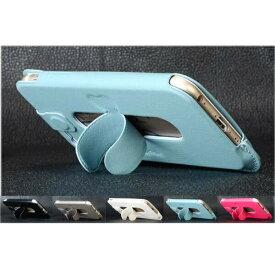 iphone ケース iphone6s ケース iphone6splus 薄型 ケース iphone カバー iPhone 6 アイフォン6 iphone6 iphone6 plus かわいい iphone6 カバー スタンド 大人気 スマホケース 軽量 あす楽 【iphone6014】
