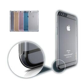 iphone ケース 薄型 軽量 保護フィルム付き iphone6 iphone6s iphone6splus アイホン6ケース アイフォン6 ケース 柔らかく手触りのいい iphoneカバー スマホケース iPhone6 4.7インチ うすい 軽い スリム あす楽 【iphone6041】