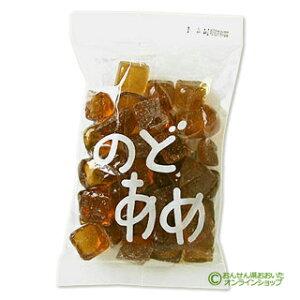 5%還元 菊水製菓 のどあめ 200g【新生活応援クーポン】