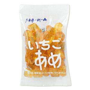5%還元 菊水製菓 いちごあめ 200g【新生活応援クーポン】