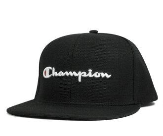 冠军业绩回升帽脚本黑色冠军业绩回升帽脚本黑色 [帽男子帽子业绩回升]