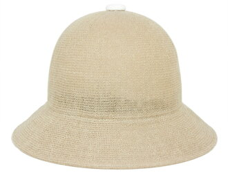 Infielder design Hat beige Hat INFIELDER DESIGN BM HAT BEIGE [Hat large size mens ladies] [KH] #HA: O