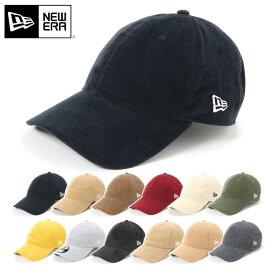 ニューエラ キャップ サイズ調整 9THIRTY MATERIAL BASIC NEW ERA ぼうし ローキャップ new era ブランド おしゃれ ストリート newera ニューエラキャップ メンズキャップ レディースキャップ メンズレディース帽子