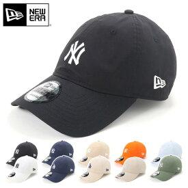 ニューエラ NEW ERA キャップ 9THIRTY タイプライター MLB サイズ調整 TYPEWRITER ニューヨーク ヤンキース 帽子 ぼうし おしゃれ シンプル ストリート ブランド サイズ調整 大きいサイズ 春夏秋冬 メンズ レディース
