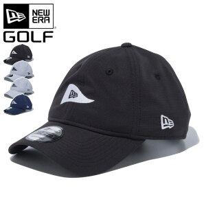 ニューエラ NEW ERA ゴルフ キャップ 9THIRTY BELLOASIS 帽子 ぼうし おしゃれ ストリート ブランド サイズ調整 大きいサイズ スポーツ 春夏秋冬 メンズ レディース