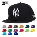 ポイント キャップ ニューヨーク ヤンキース レディース