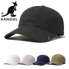 カンゴール キャップ ストラップバック ベースボール コットン アジャスタブル KANGOL CAP メンズ レディース メンズキャップ 野球 春 夏 メンズ帽子 ブランド メンズキャップ帽子 コットン コットンキャップ カーブキャップ ローキャップ