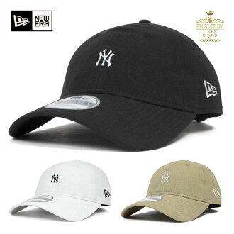 New era New York Yankees low back strap Cap mini logo premium linen another one spots note hat all colors NEWERA 9TWENTY CAP NEW YORK YANKEES PREMIUM LINEN