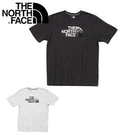 ザ・ノース・フェイス Tシャツ HALF DOME FOTOFILL The North Face NORTHFACE おしゃれ ザ ノース フェイス アウトドア ブランド ノースフェイス ノースTシャツ 半袖 半そで 半そでシャツ 半袖シャツ 半袖Tシャツ 半そでTシャツ