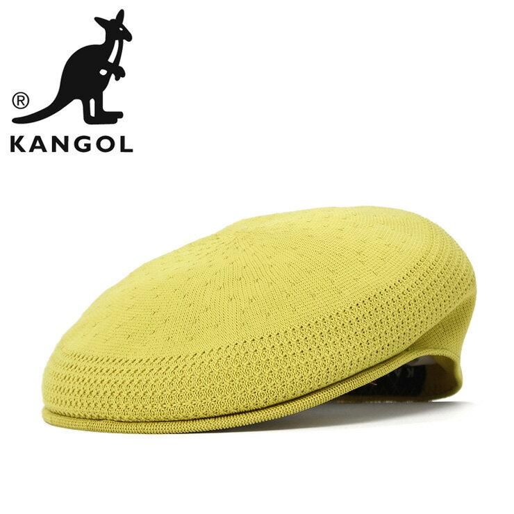 カンゴール ハンチング帽 504 TROPIC VENTAIR トキシック KANGOL ハンチング 春夏 夏 ハンチング帽子 大きいサイズ メッシュ ブランド おしゃれ 帽子 ぼうし メンズ帽子 レディース帽子