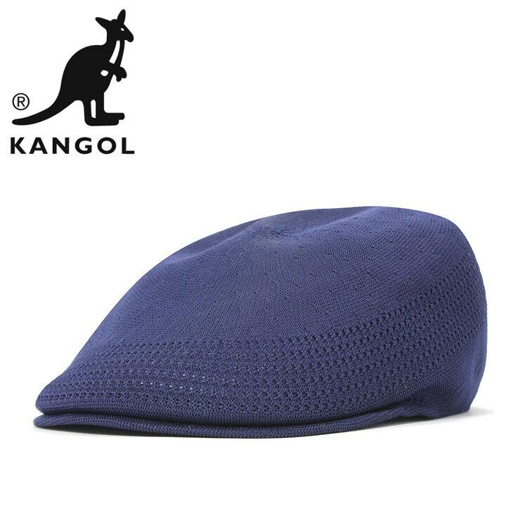 カンゴール ハンチング帽 507 TROPIC VENTAIR ネイビー KANGOL ハンチング 春夏 夏 ハンチング帽子 大きいサイズ メッシュ ブランド おしゃれ 帽子 ぼうし メンズ帽子 レディース帽子