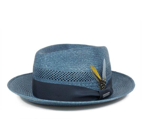 カンゴール ハット ルイ ヒロ ネイビー 帽子 KANGOL HAT LURE HIRO NAVY メンズ【返品・交換対象外】[RSS_1]