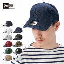 ポイント10倍 NEW ERA(ニューエラ) 9TWENTY キャップ MLB ニューヨークヤンキース | 帽子 メンズ レディース ローキャップ | 全12色...