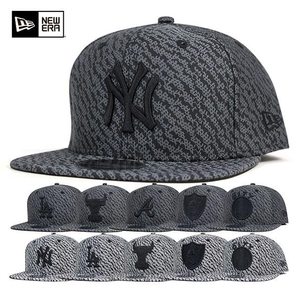 ニューエラ キャップ スナップバック 9FIFTY オリジナルフィット ヘザー クリスプNEW ERA NEWERA 帽子 メンズ レディース全11種類 サイズ調整 【返品・交換対象外】