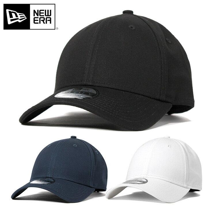 ニューエラ NEW ERAキャップ ストラップバック 9FORTY帽子 メンズ レディース全3色