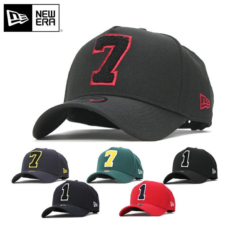 ニューエラ キャップ スナップバック 9FORTY CHENILLE LOGO NEW ERA ぼうし ニューエラキャップ メンズキャップ レディースキャップ ブランド おしゃれ 秋冬 メンズ帽子 レディース帽子 黒