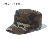 ニューエラワークキャップWM-01帽子メンズレディースミリタリーキャップミリタリーメッシュニューエラメッシュキャップメッシュキャップ迷彩柄キャップneweraメンズキャップデニムコットンneweraニューエラーワーク
