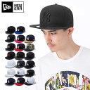 ニューエラ キャップ スナップバック 9FIFTY MLB ニューヨークヤンキース帽子 メンズ レディースサイズ調整|| メンズ…
