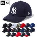 ニューエラ キャップ ストラップバック ニューヨークヤンキース 帽子 メンズ レディース サイズ調整 newera ヤンキー…