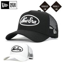 ニューエラ ゴルフ メッシュキャップ 9FORTY DIAMOND ERA NEW ERA GOLF ぼうし ニューエラメッシュキャップ メッシュ new era ブランド おしゃれ ストリート newera ニューエラキャップ メンズキャップ レディースキャップ メンズレディース帽子