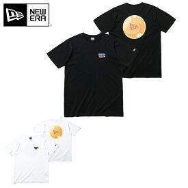ニューエラ ドラゴンボール コラボ Tシャツ 1920 NEW ERA DRAGON BALL new era ブランド おしゃれ ストリート newera 【MB】