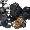 オンスポッツ別注 ニューエラ メッシュキャップ 9FORTY A-FRAME BLACK PATCH NEW ERA 帽子 ぼうし ブランド おしゃれ …