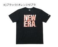 ニューエラTシャツNEWERABIGNE||半袖t半袖tシャツレディース大きいサイズプリントロゴレディースティーシャツティーシャツブランドティーシャツメンズプリントtシャツ半袖ロゴtシャツロゴt