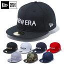 ニューエラ キャップ 59FIFTY BOLD NEW ERA ぼうし 野球帽 ベースボールキャップ フラットキャップ new era ブランド …