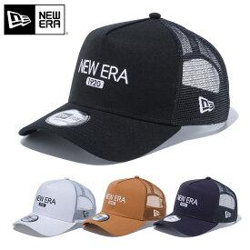 ニューエラ メッシュキャップ 9FORTY 1920 DUCK NEW ERA ぼうし ニューエラメッシュキャップ メッシュ ブランド おしゃれ ストリート newera ニューエラキャップ メンズキャップ レディースキャップ メンズ レディース メンズレディース帽子