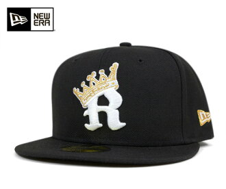 新时代帽 ノンチーム r 皇冠黑色威龙 R 皇冠黑色 #CP: B