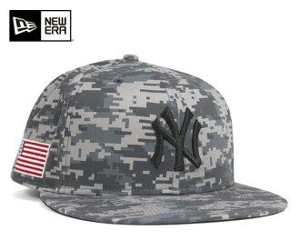 New era Cap New York Yankees Digital Camo grey Cap NEWERA 59FIFTY CAP NEW YORK YANKEES DIGITAL CAMO GRAY [GY], [new era Cap Yankees Hat NEW ERA CAP mens, #CP: B