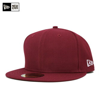 New era caps blank caps basic cardinal Cap NEWERA 59FIFTY BASIC CARDINAL #CP large cap new era cap new era Cap size mens ladies and [RD]: B