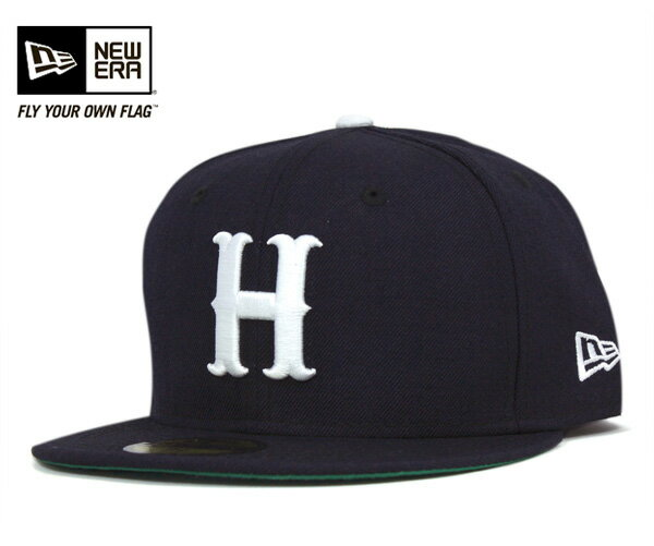 ニューエラ キャップ 59FIFTY NPB 広島東洋カープ ネイビー 11121906 帽子 メンズ レディース || new era newera ニューエラキャップ スポーツキャップ ブランド ベースボールキャップ 野球帽 野球帽子 女性 メンズキャップ帽子 レディース帽子 メンズ帽子 ぼうし