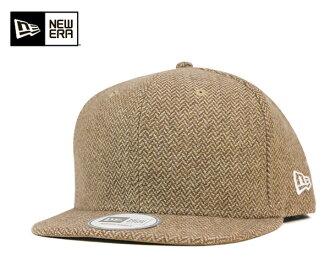 Umpire new era Cap adjustable Tweed Brown cap NEWERA 506 UMPIRE CAP ADJUSTABLE TWEED BROWN