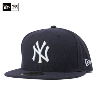 New era authentic New York Yankees Navy NEWERA AUTHENTIC NEW YORK YANKEES NAVY #CP: B