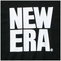 ニューエラTシャツNEWERATSHIRT