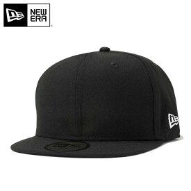 ニューエラ キャップ UMPIRE 506 ブラック NEW ERA 帽子 ぼうし ブランド おしゃれ 夏 newera new era メンズキャップ レディースキャップ 黒 メンズ帽子 レディース帽子 ニューエラキャップ