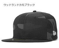 ポイント10倍NEWERA(ニューエラ)キャップ59FIFTY無地ベーシック|帽子メンズレディース|全14色帽子メンズレディース【UNI】