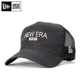 ニューエラ ゴルフ メッシュキャップ 9FORTY TIGER STRIPE CAMO DARK GRAY BLACK ダークグレーブラック NEW ERA GOLF ぼうし ローキャップ new era ブランド おしゃれ newera ニューエラキャップ メンズキャップ レディースキャップ 帽子