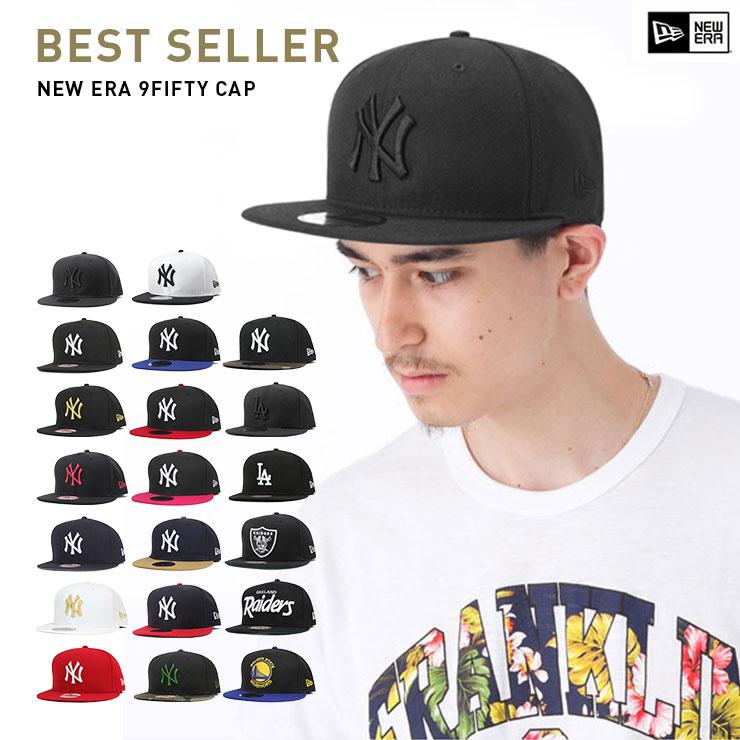 ニューエラ キャップ スナップバック 9FIFTY MLB ニューヨークヤンキース帽子 メンズ レディースサイズ調整|| メンズキャップ 野球帽 野球帽子 ブラック ベースボールキャップ newera new era レディース帽子 ぼうし メンズキャップ帽子
