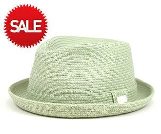 貝利伊(Bailey Hats)帽子薄荷HAT BILLY MINT[舒適之帽吸管中的去草帽麥桿人帽子][GN]#HA:S[RV-1]