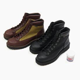 【ミンクオイルプレゼント!】ダナー DANNER FIELD ダナーフィールド D121003 ブーツ