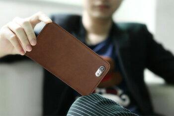 スマホケース手帳型全機種対応本革牛革iPhone7iPhone7PlusiPhone6siPhone6ケース革ケース革カバー手帳型ケース手帳フリップケースXPERIAZ5Z4Z3AQUOSarrowsgalaxy[本革]