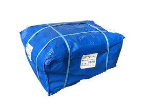法人様限定!ブルーシート 10m×10m 3000番ブルーシート 2枚組 ジャンボシート 送料無料 個人宅への発送不可