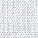 【SP2101】サンゲツ|壁紙|SP|のり無し壁紙|1m〜切り売り