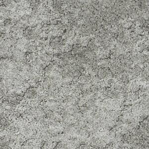 【サンゲツ】【IS-733】床材|フロアタイル|ストーンレゴリス|枚数売り数量1=1枚)(1ケース18枚)